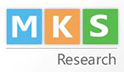 MKS Research