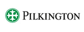 Pilkington Czech s.r.o.